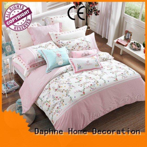 100 cotton bedding sets bedding Cotton Bedding Sets colored