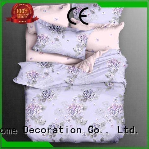 cotton plaid sheet Cotton Bedding Sets Daphne