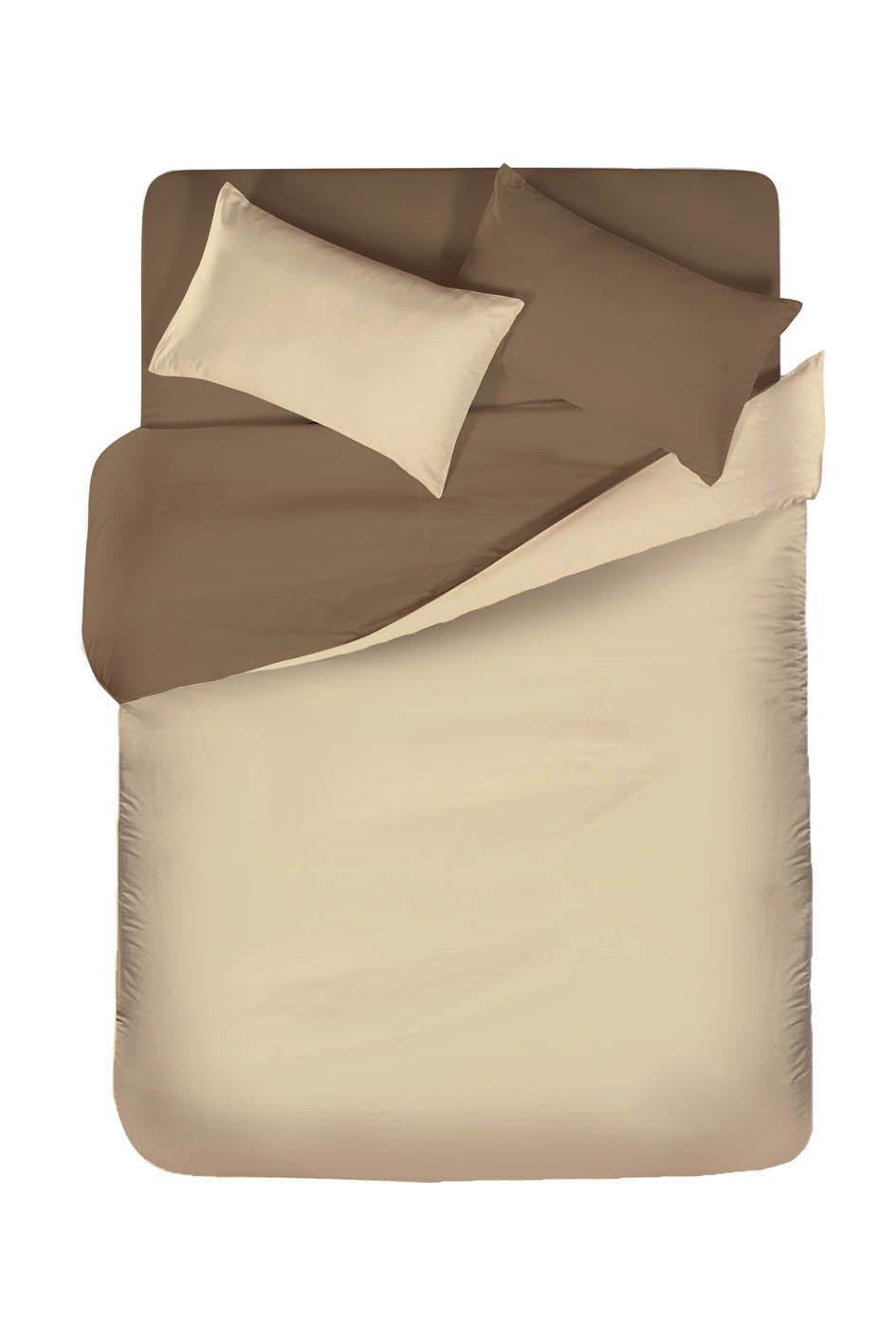Daphne Luxury Style Polyester and Cotton Sheet Set 6876 Jacquard Bedding Set image1