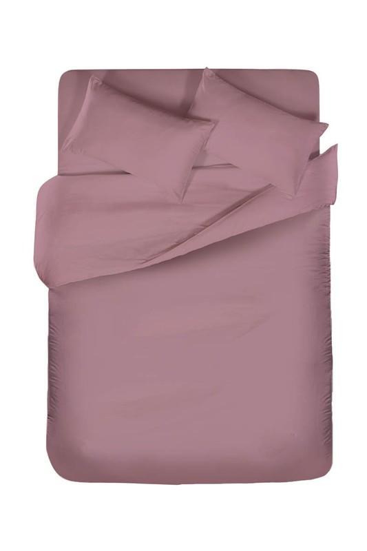 100% Cotton duvet cover set#DD6432D