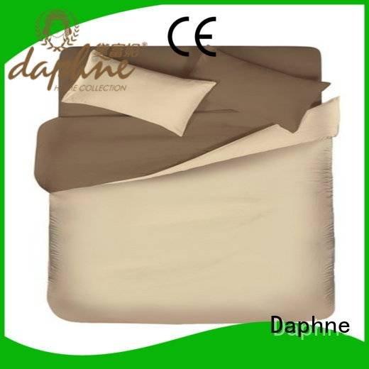 linen bedding sets thread damask set sheet
