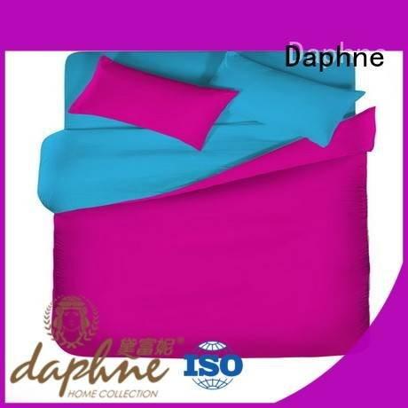 linen bedding sets shee duvet Daphne Brand