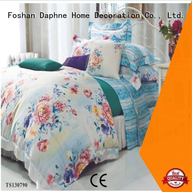 modal sheets bed rayon organic comforter
