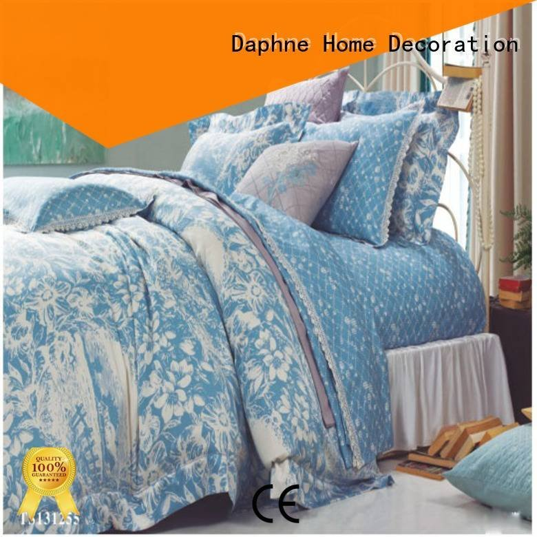 modal sheets duvet organic comforter Daphne