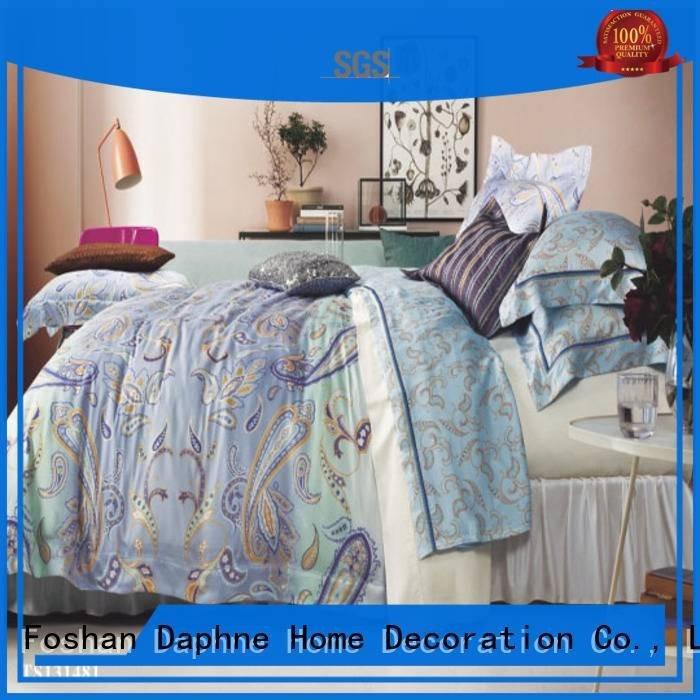 modal sheets elegant print organic comforter