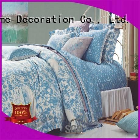 modal sheets prints blossom paisley rose Daphne