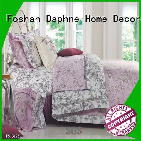 Daphne prairie comforters bedding modal sheets cup
