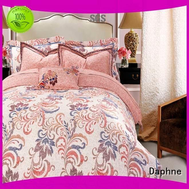 modal sheets football bedding Daphne Brand