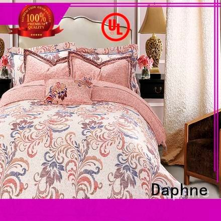lyocell bed Daphne modal sheets