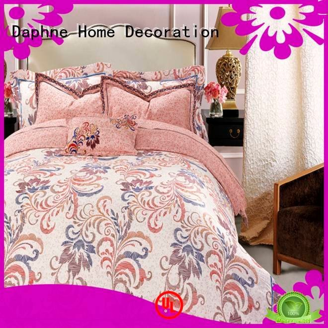modal sheets cover light organic comforter Daphne Warranty