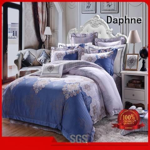 100 cotton bedding sets bedroom colored Cotton Bedding Sets Daphne Warranty