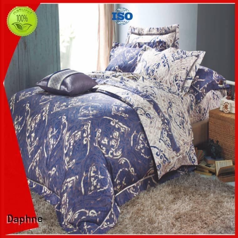 100 cotton bedding sets high Cotton Bedding Sets plaid