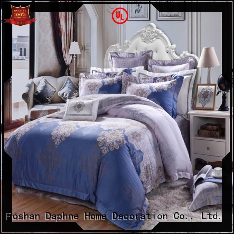 patterns attractive 100 cotton bedding sets Daphne