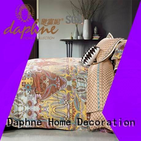 100 cotton bedding sets bed Cotton Bedding Sets plaid