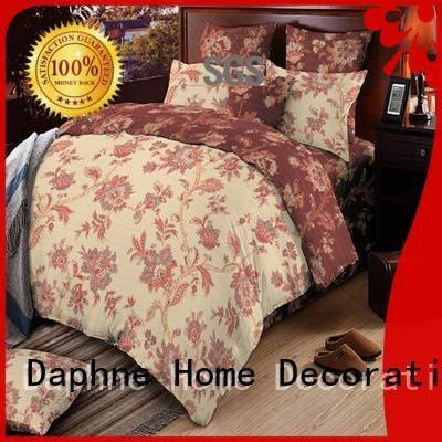 100 cotton bedding sets stylish duvet Cotton Bedding Sets