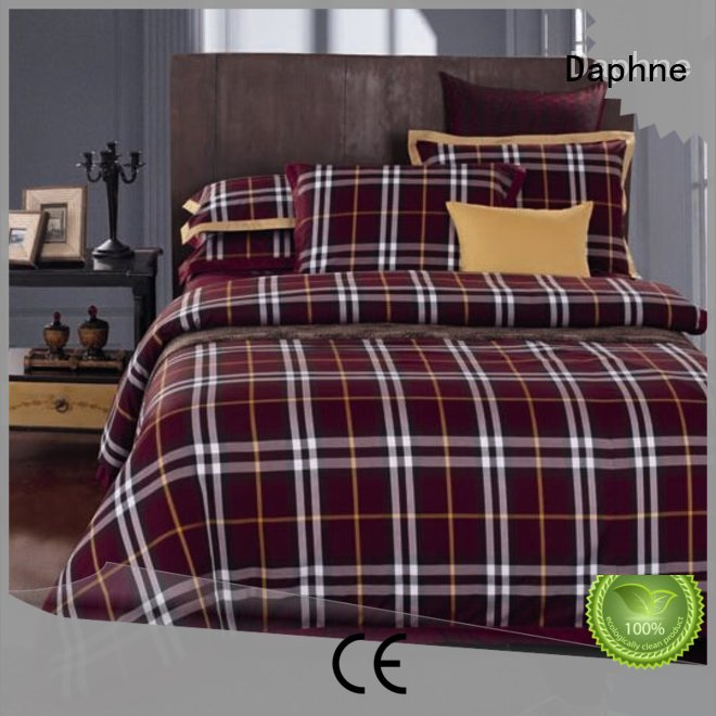 bed lovely brushed Cotton Bedding Sets Daphne Brand company