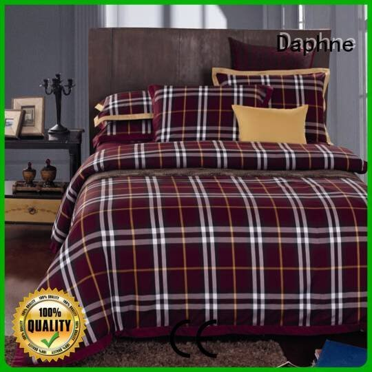 100 cotton bedding sets pattern vivid comfortable digital