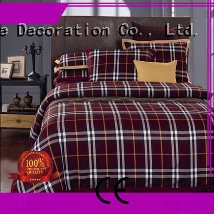 100 cotton bedding sets bedroom joint Cotton Bedding Sets