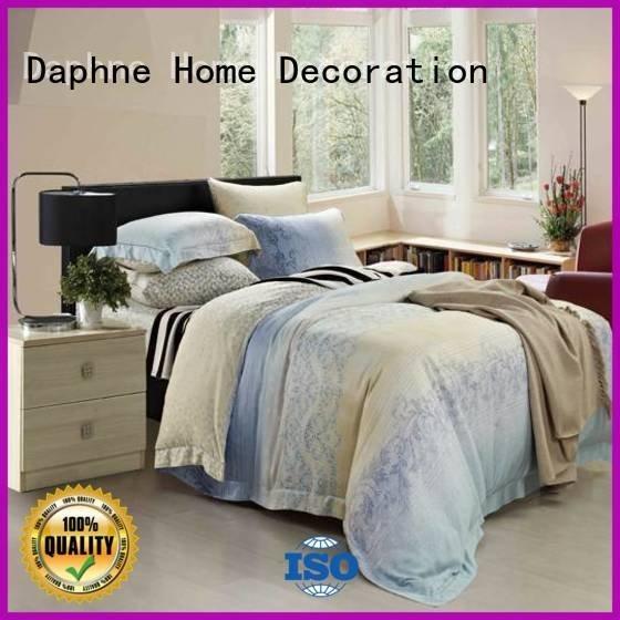 modal sheets world paisley organic comforter