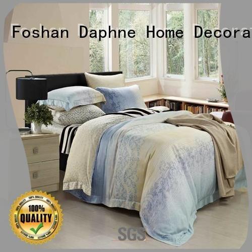 modal sheets prairie organic comforter cover Daphne
