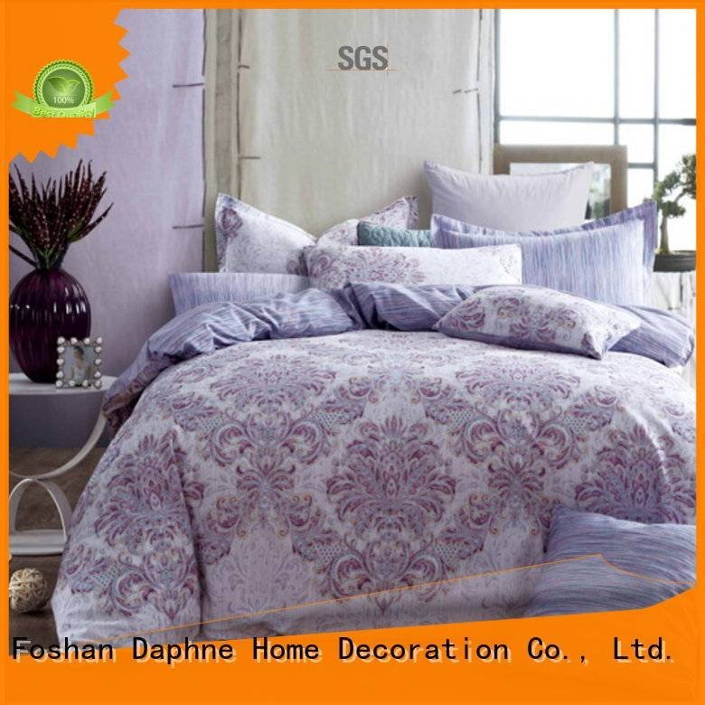 Custom bedroom Cotton Bedding Sets attractive 100 cotton bedding sets