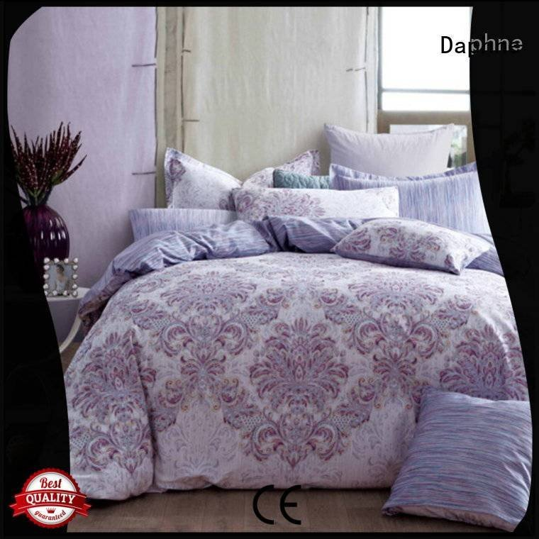 pattern Cotton Bedding Sets Daphne 100 cotton bedding sets