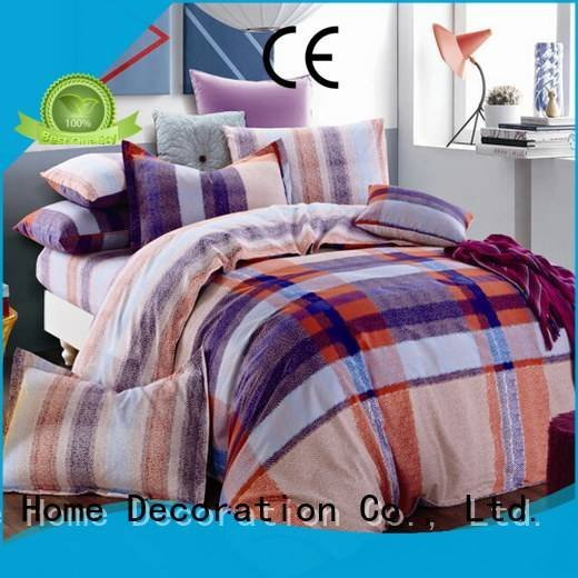 100 cotton bedding sets pure Cotton Bedding Sets design Daphne