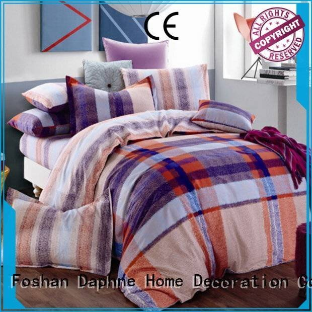adorable Cotton Bedding Sets Daphne 100 cotton bedding sets