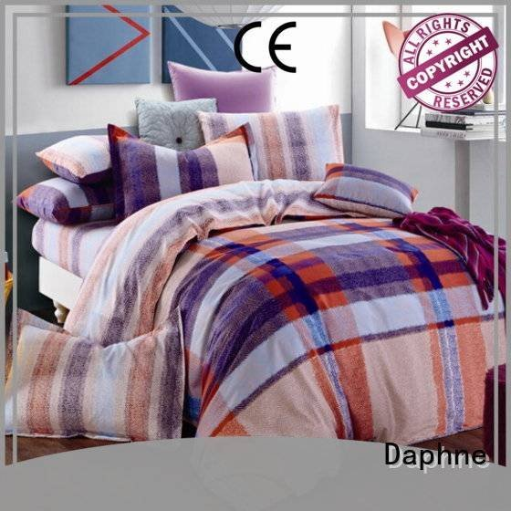 100 cotton bedding sets bed gorgeous soft adorable