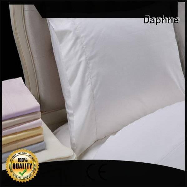 linen bedding sets damask Solid Color Bedding turquoise