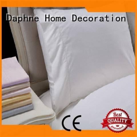 linen bedding sets home simple tencel Daphne
