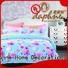 100 cotton bedding sets duvet magnolia vividly Daphne
