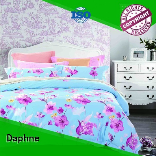 OEM Cotton Bedding Sets quality gorgeous 100 cotton bedding sets