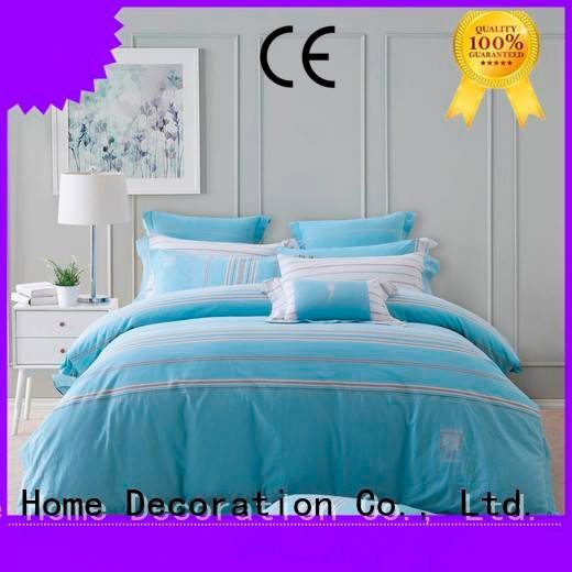 patterns bedding patterned joint Daphne 100 cotton bedding sets