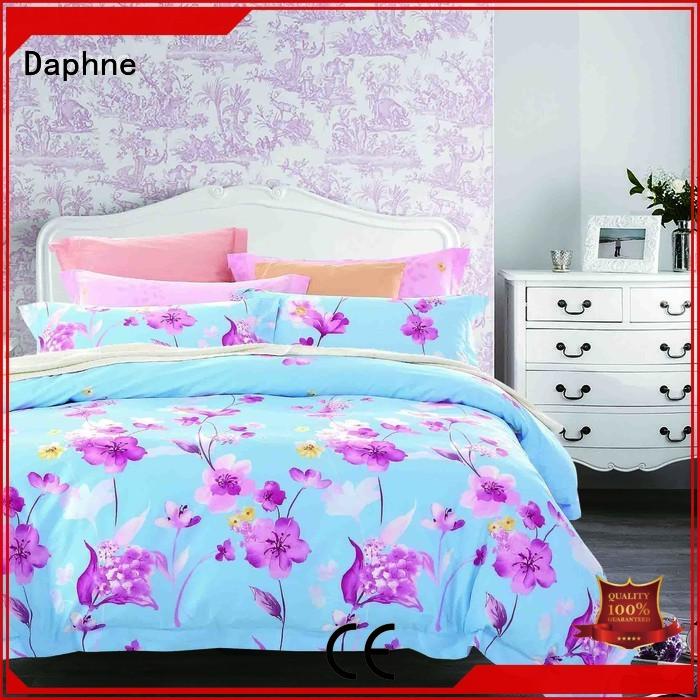 set Cotton Bedding Sets Daphne 100 cotton bedding sets
