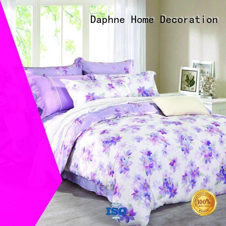 100 cotton bedding sets sheet adorable magnolia embroidery
