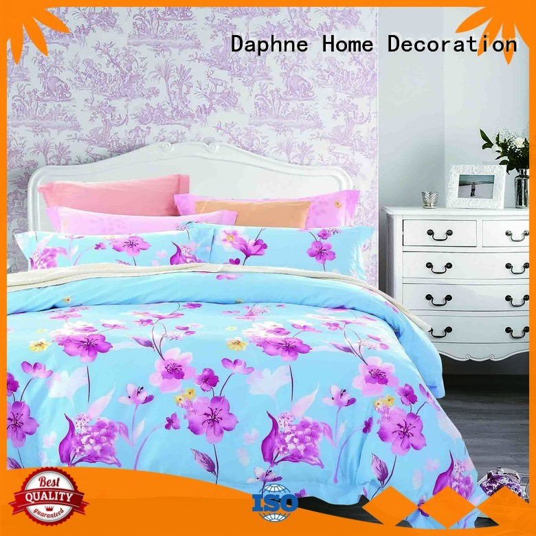 100 cotton bedding sets bedding Cotton Bedding Sets printed