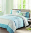 100 cotton bedding sets soft sophisticated Cotton Bedding Sets Daphne Brand
