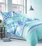 100 cotton bedding sets printed patterned Cotton Bedding Sets