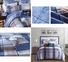 100 cotton bedding sets elegant Cotton Bedding Sets plaid