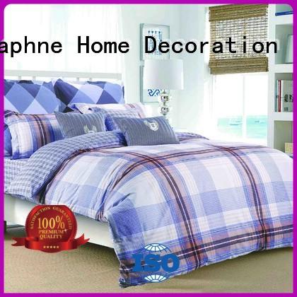 comfortable daphne Cotton Bedding Sets adorable Daphne Brand company