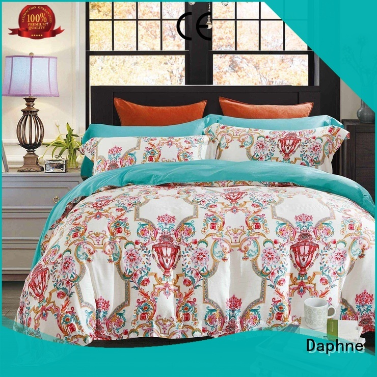 Hot modal sheets modal Daphne Brand