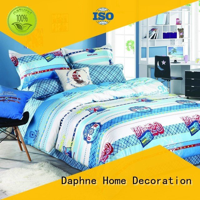adventure cover soft Daphne target bedding sets girl