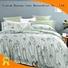 Quality Daphne Brand elegant Bamboo Bedding Sets