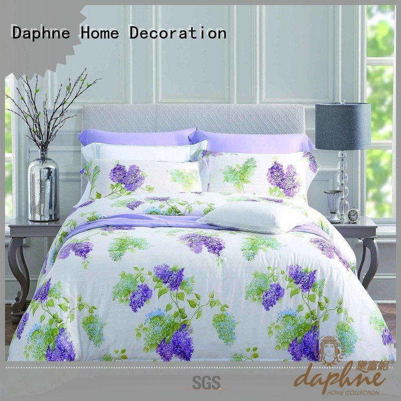 Daphne Brand prairie blended football modal sheets