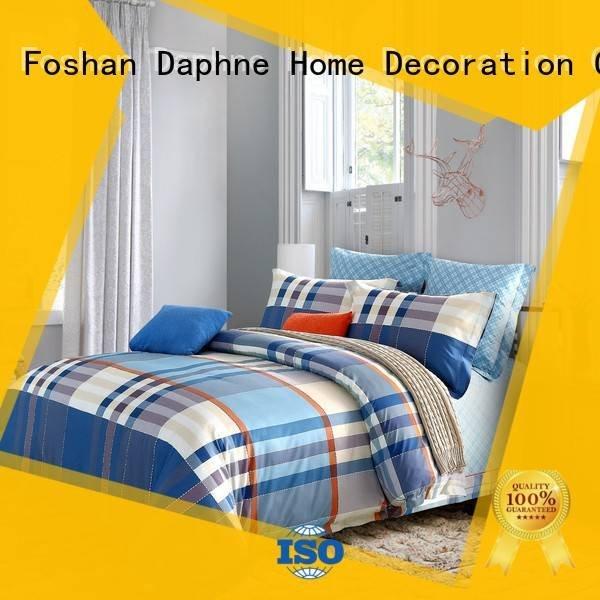Hot 100 cotton bedding sets gorgeous high floral Daphne Brand