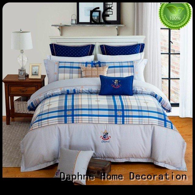 100 cotton bedding sets cotton Cotton Bedding Sets Daphne Brand