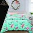 100 cotton bedding sets pure printed Cotton Bedding Sets Daphne Brand
