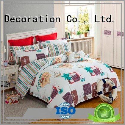sets adventure linen Daphne target bedding sets girl