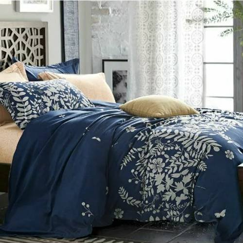 Microfibre Super Soft Bedding Set psd19
